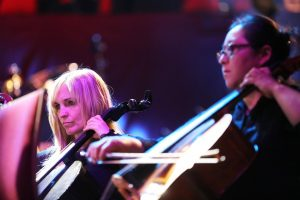 All Souls Orchestra
