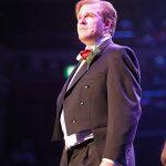 Meet Opera Singer – Andrew Finden