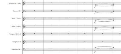 Guardian - Score
