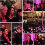 All Souls Choir 4