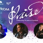 Prom Praise London 2018 – tickets available