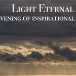 Light Eternal