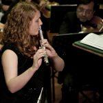 Meet Lindsey Fillingham – Flute