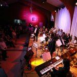 Highlights from All Souls Music in Geneva