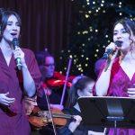 Christmas Praise – Mele Kalikimaka!